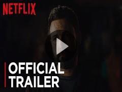 Ben Affleck, Oscar Isaac plot a heist in 'Triple Frontier' trailer