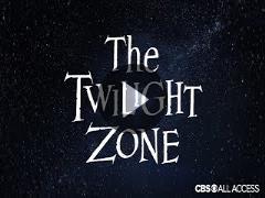 'Twilight Zone': Jordan Peele debuts as host in Super Bowl ad