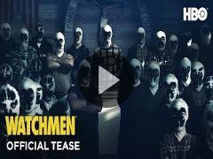 Don Johnson, Regina King prepare for conflict in 'Watchmen' trailer